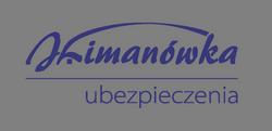 J.Limanówka - ubezpieczenia
